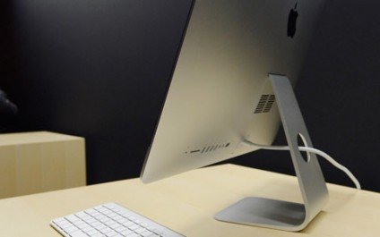 Move at light speed with these Mac tips
